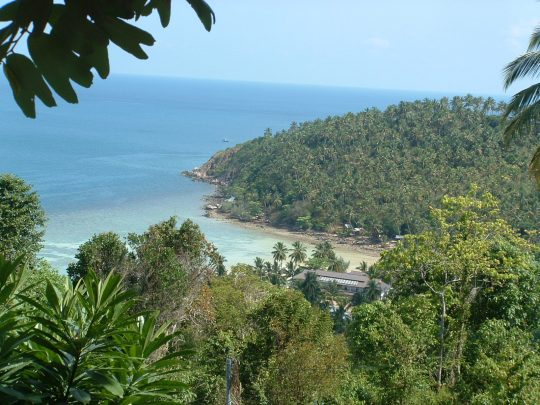 koh-phangan-view-1
